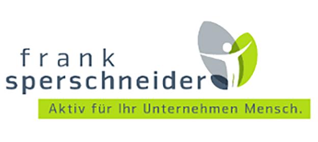 Frank Sperschneider Personal Training