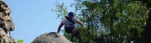 fit, persönliches Training, Spaß, Coburg, EMS, Fitnessstudio