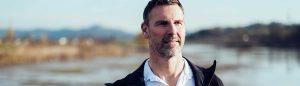 Frank Sperschneider Personaltraining, EMS, Fitnessstudio, Coburg, Fitness